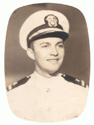Jesse Herbert Bays