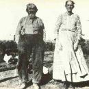 GG-Grandparents