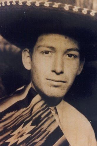Reynaldo Lira, Mexico