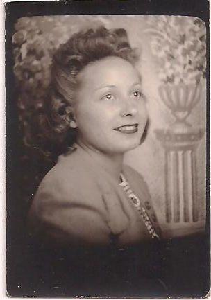 Esther M Martz Phillips