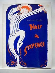 Ann Wakefield Poster
