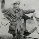 Lt. Belvin W. Maynard