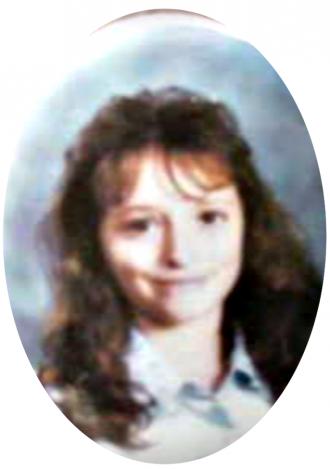 Danielle Elizabeth Rising