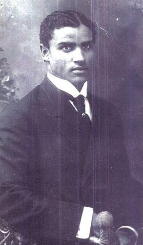 William Brown Layton