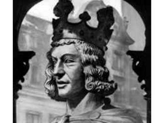 Otto I - Holy Roman Emperor