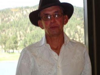 Paul Woeller