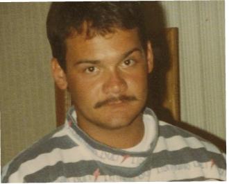 April 22 1993 Brevard County Florida