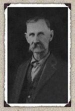 David Jefferson Greer