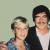 Alan Arthur Bates with Damien Zach