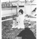 Clara Schwerin Hanson & sons