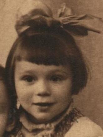 Maria Link
