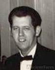 Battaglia, Donald Thomas [aka Emmert]