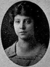 Mabel Alice (Dunsmore) Sutton