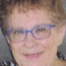 Beth Ann (Trullender) Long