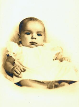 Roberta Elizabeth Pullen