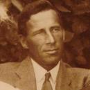 Aubert Musson Jackson
