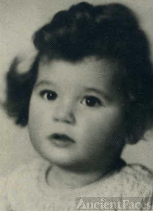 Roza Binasch