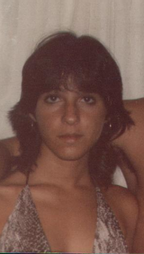 Joanna M Demas-Way