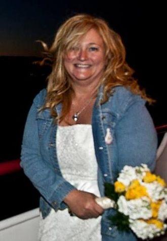Dawn N Stevens