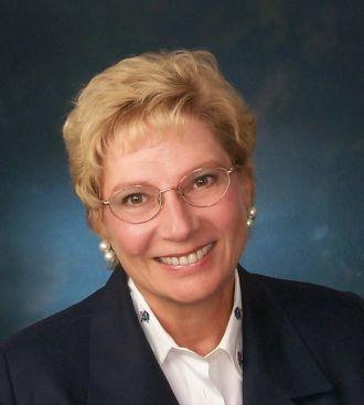 Melissa H. (Cramer) Sonnen