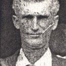 Robert Esom Hereford