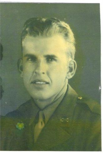 Memphis Robert Lanier