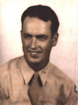 McKinley Webb