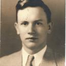Ivey Oscar Drewry Jr.