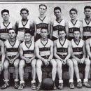 San Francisco Basketball