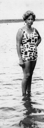 Leonor Albornoz