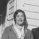 Bessie Mae Ballinger Russell