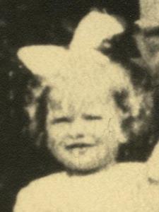 Wilhelmina Schmidt