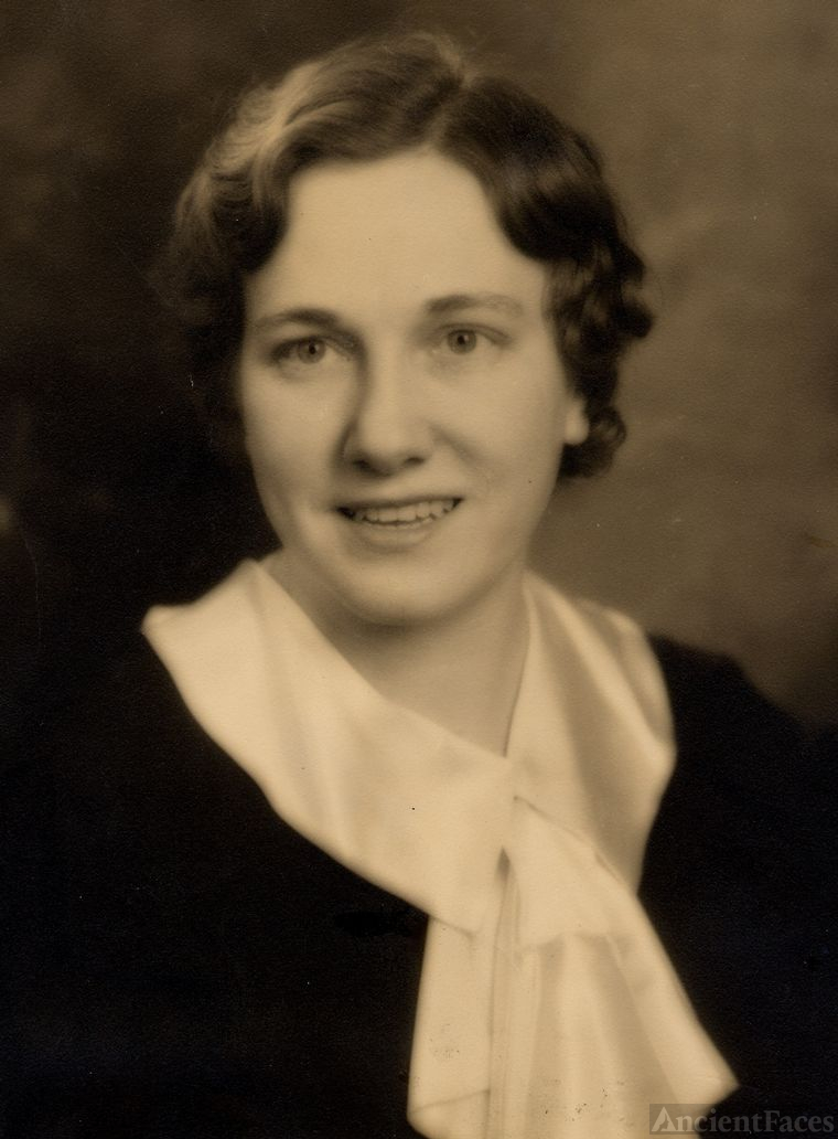 Lillis Murray