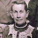 Kathleen May Crump Lepper