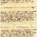 Bullard Letter 4
