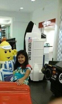 Diana L. (Barrera-Ceron) Hernandez-Gutierrez