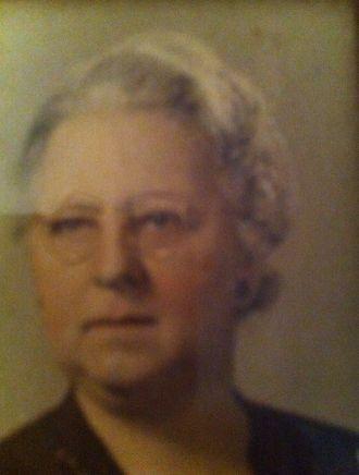Edna Wentworth Anderson Colton