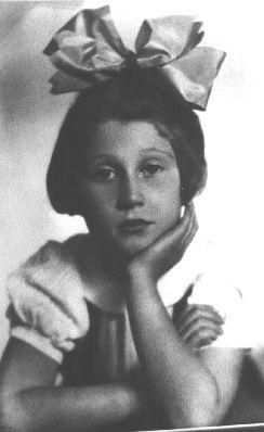 Ida Abramson