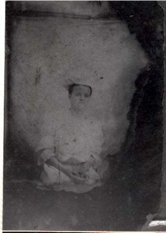 Mary Jane Truitt