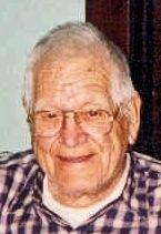 William J Laws