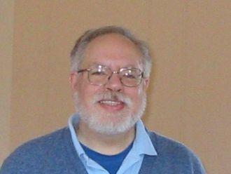 John Scott Simpson
