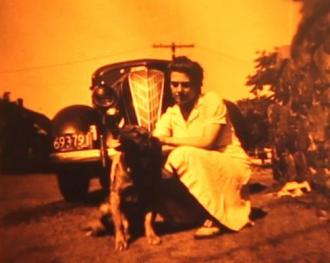 Dorothy Palleschi