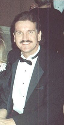 Randy Willis, Texas