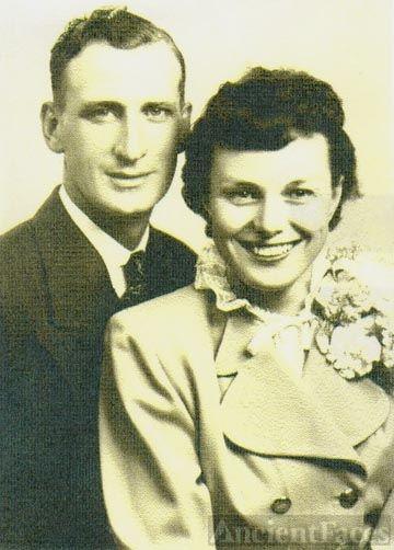 Olivier - Pfeiffer Wedding Photo