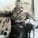 Brigadier General Clyde Hoover Garner