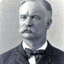 Horace Henry Tyer