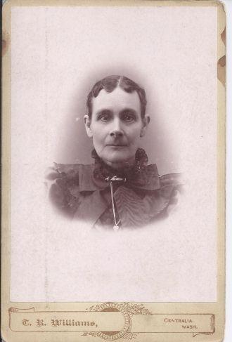 Mrs. J. A.Fields