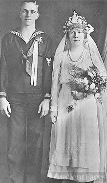 J.C. Steitz Wedding; Fresno, CA