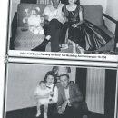 John and Gloria Mae Ramsey