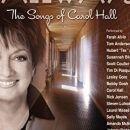 Carol Hall Album